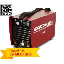 Форсаж-200М