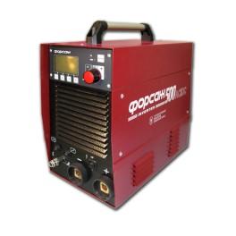 Форсаж-500AC/DC