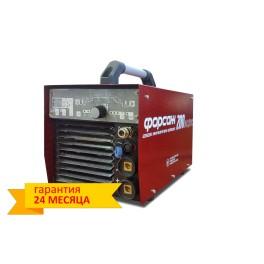 Форсаж-200AC/DC